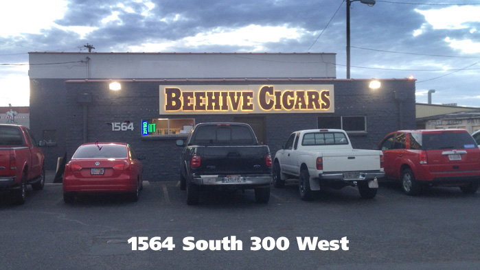 beehive-cigars-exterior